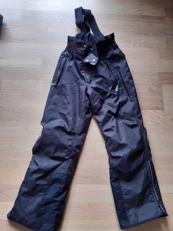 Spodnie zimowe narciarskie Reima 134cm ReimaTec