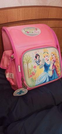 Новый ортопедический школьный рюкзак Kite Оригинал ! каркасный