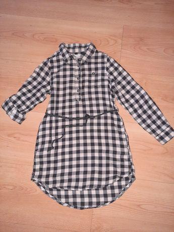 Sukienka H&M r. 110