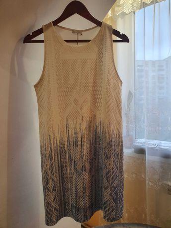 Плаття жіноче фірми Zara