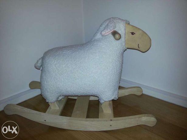 Baloiço Ovelha