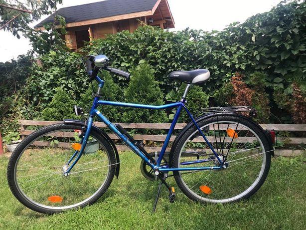 Rower 28cal 5 biegowy