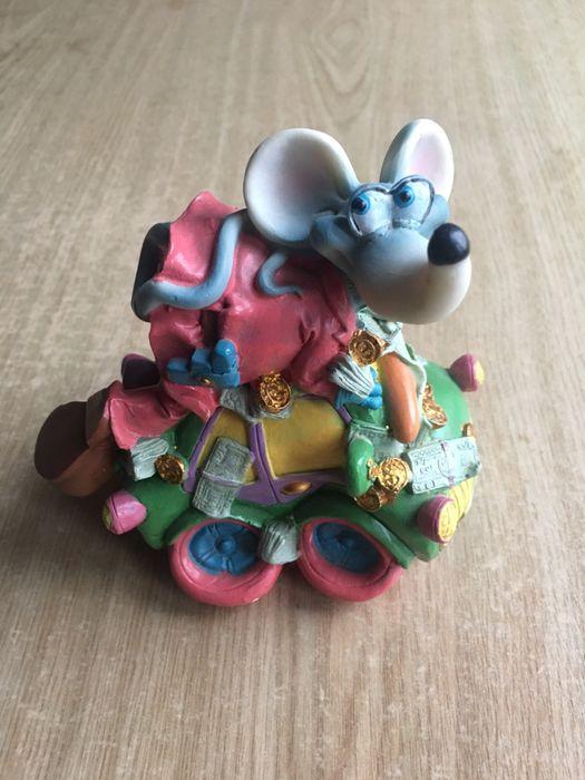 Копилка статуетка іграшка Киев - изображение 1