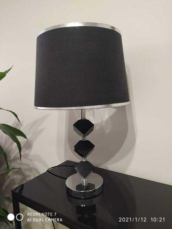 Lampa stojaca home & you