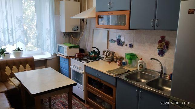 Сдаётся  по суточно уютная квартира в Очакове.
