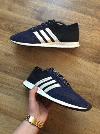 Кроссівки Adidas Los Angeles