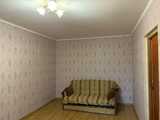 Продам 2 х комнатную квартиру по ул.Андрея Малышко,метро Дарница.