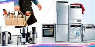 Мастер по ремонту бытовой техники холодильники,стиральные машины,конди