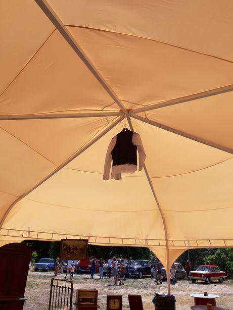 Продам 3 Шатра палатки арка навес купол