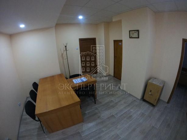 RLT Аренда офис 28 м2 , Центр, Красная площадь