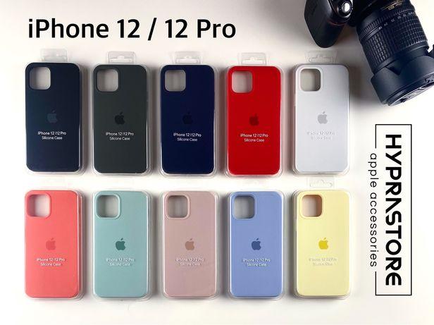 DARMOWA WYSYŁKA Etui Apple Case iPhone 12 Pro Max 12mini 11 Pro Xs Max