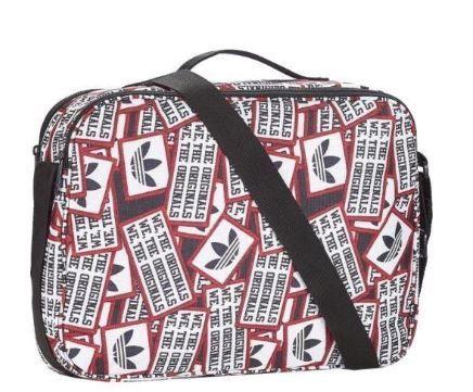 Новая сумка для ноутбука Adidas (Оригинал! )