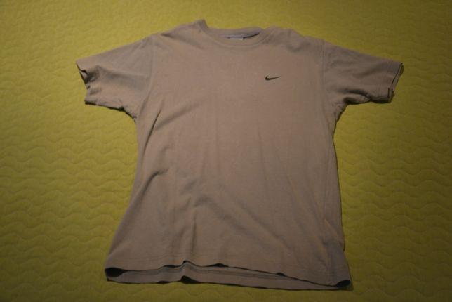 Pólos e T-shirts de marca