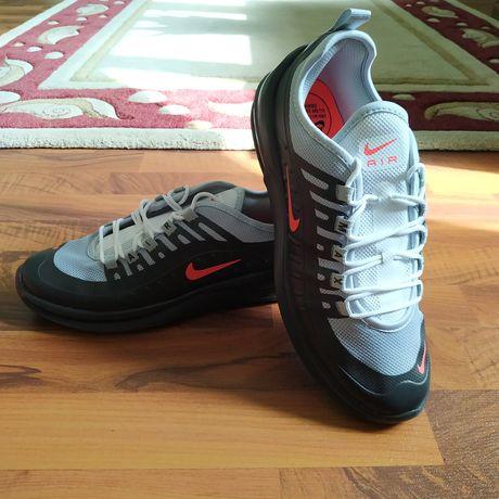 Продам Нові Кросовки Nike Air Max Axis