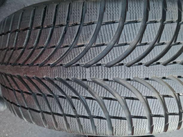 275 45 21 Michelin Latitude LA2