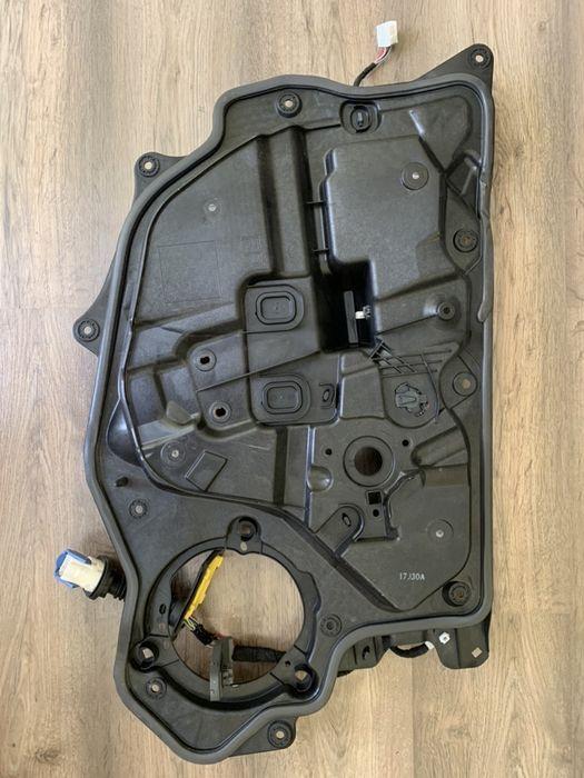 Продам подъемник стекла правый правая перед Mazda CX5 Днепр - изображение 1