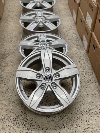Диски Новые R15/5/130 Volkswagen LT Mercedes Sprinter в Наличии -12 шт