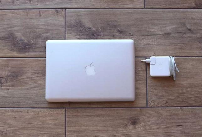 Apple MacBook PRO 13 в отличном состоянии | Core i5 | 8 GB l SSD 256