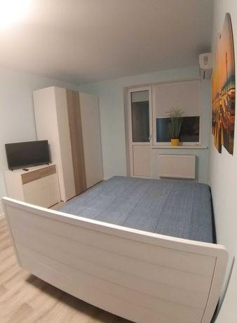Сдам однакомнатную квартиру в спальном районе города