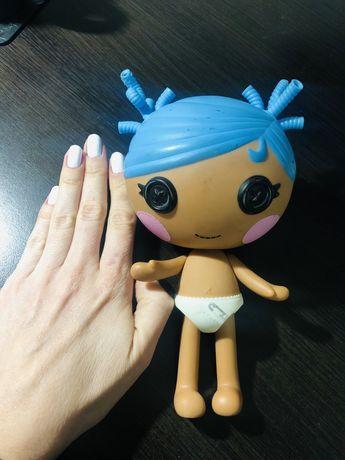 Кукла лол MGA большая оригинал