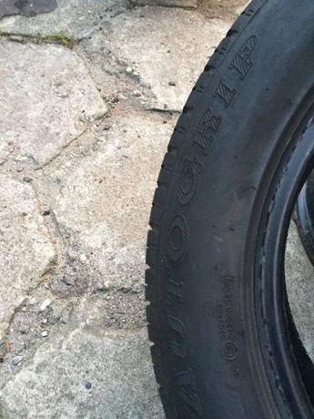 Opona Autogrip Grip 500 205/55R16 91V
