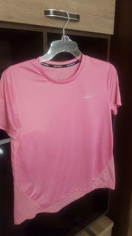 Koszulka Nike Running r.M