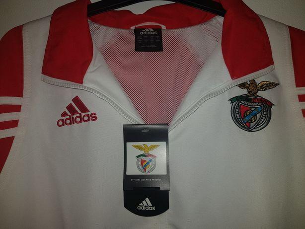 Fatos-de-Treino SLB (Benfica)