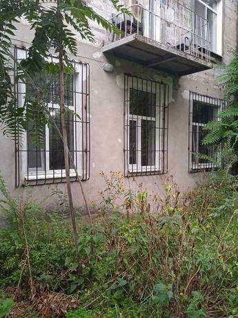 Продам 3х комнатную квартиру в Центре  площадь Кирпичная.
