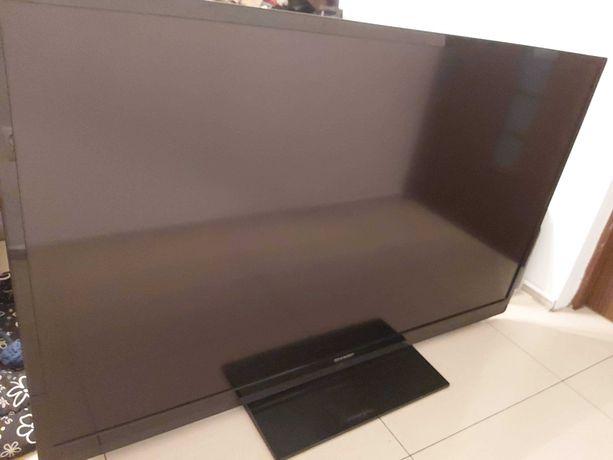 TV Sharp 60 cali