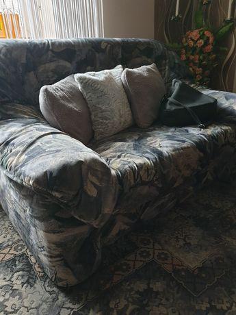 Oddam za darmo sofe