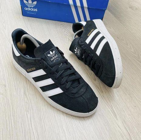 Adidas Munchen ОРИГИНАЛ