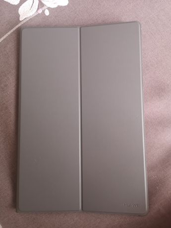 Nowe oryginalne etui Huawei mediapad M5 10