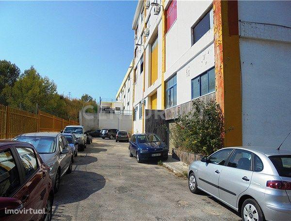 Logística / Industrial 4078,00 m2