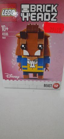 Lego 41596 nowy!