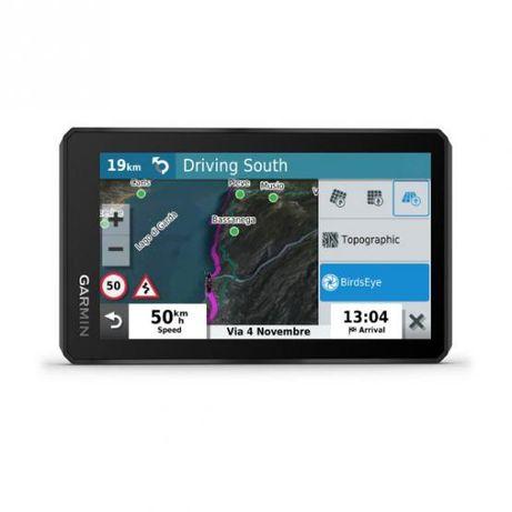 Garmin Zumo XT nawigacja GPS motocykl / quad - SELEKT.online Sopot