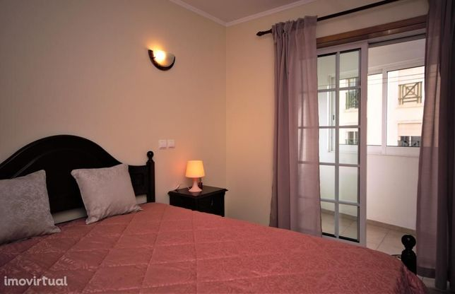 Apartamento T3- Albufeira- 300m da praia -1ª Quinzena Agosto