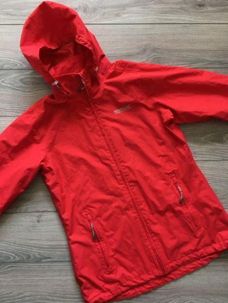 Спортивная куртка ветровка Regatta размер L.