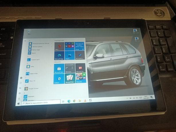 Laptop tablet Lenovo Mix320 2GB 64GB Win10