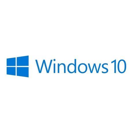HIT!!! Windows 10 - kopia zapasowa na bootowalnym pendrive ZOBACZ OPIS