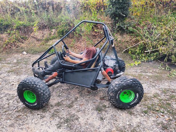 Kartcross / Buggy TT - * Urgente *