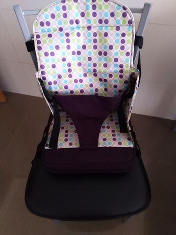 Cadeira - Adaptador para cadeira