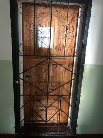 Квартира 2к. В Доманівці