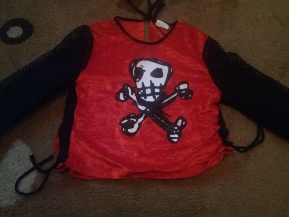 Продам.Костюм пірата. Борисполь - изображение 1