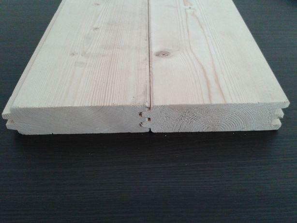 stroposufit deska podłogowa