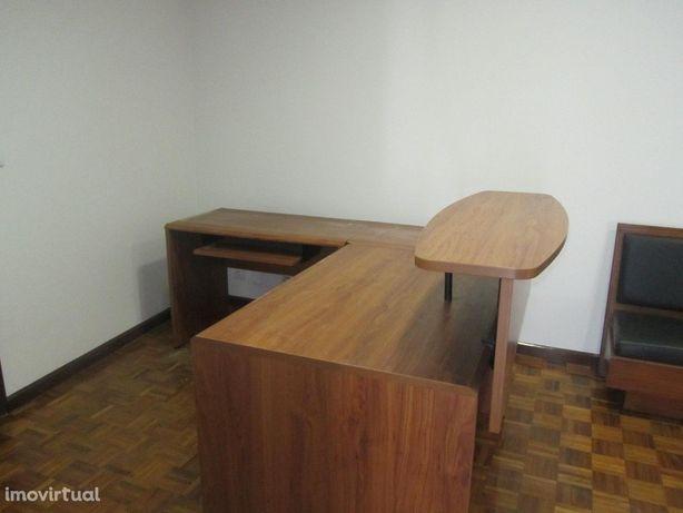 Escritório  Arrendamento em São João da Madeira,São João da Madeira