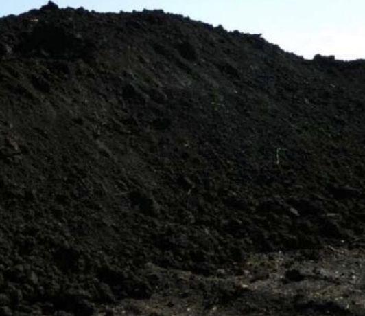 Чорнозем земля торф пісок щебінь грунт на підсипку вивіз бою в мішках