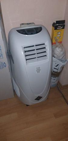 Klimatyzator przenośny COLUMBIA KLC 9000