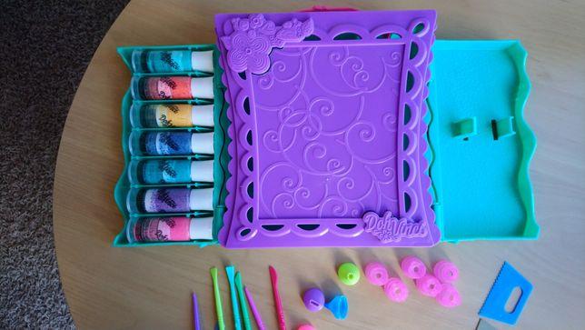 Play-Doh Vinci Przybornik