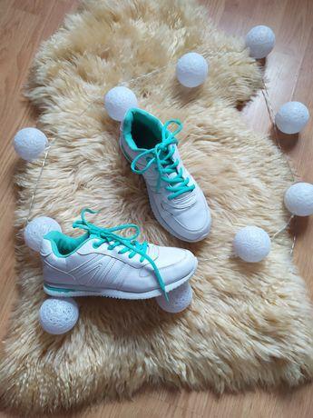 buty na trening siłownie do biegania