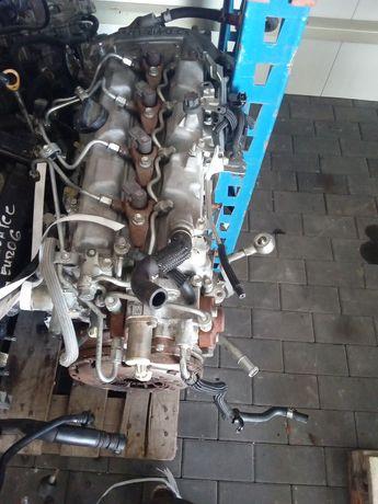 Silnik Toyota 2.2 D4D Rav4 Avensis